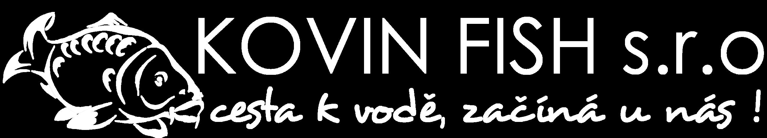 Kovinfish.cz